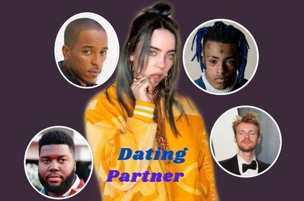 Who is Billie Eilish Dating Now? Boyfriends, Partner & Relationships