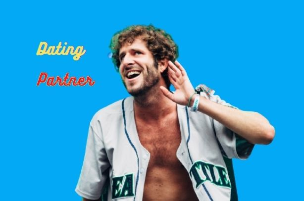 Who is Lil Dicky dating now? Girlfriends, Dating History