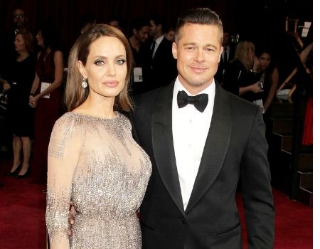 Did Brad Pitt Really Have An Affair That Ruined His Marriage?