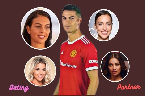 Who is Cristiano Ronaldo dating now? Girlfriend, & Biography