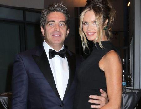 Why Elle Macpherson and Jeffrey Soffer Split?