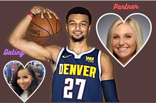 Who is Jamal Murray Dating Now? Girlfriends, Affairs & Biography