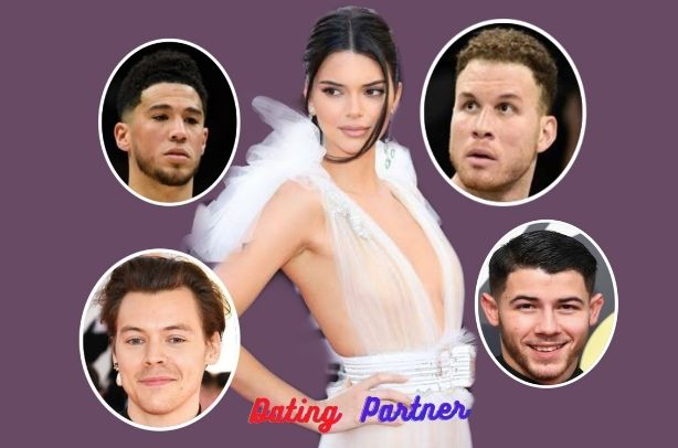 Who is Kendall Jenner dating now? Boyfriend, & Relationships