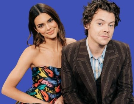 Who Has Kendall Jenner Dated? | Her Relationships, boyfriends.