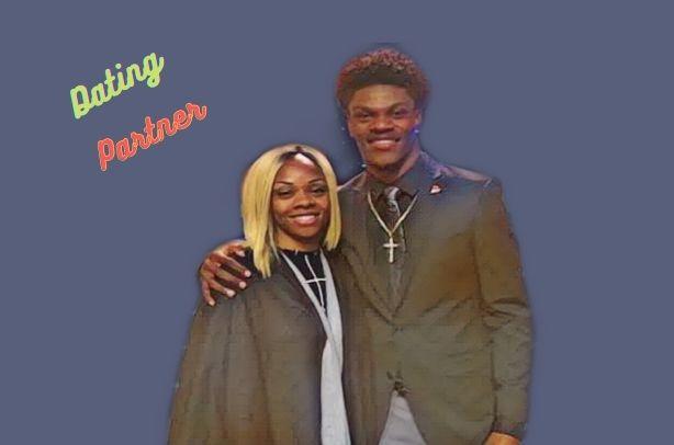 Who is Lamar Jackson dating now? Girlfriend, Age, Bio