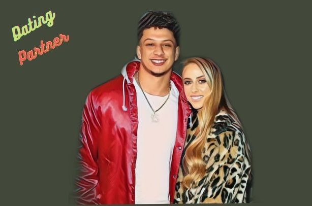 Who is Patrick Mahomes II Dating now? Girlfriends, Engagement