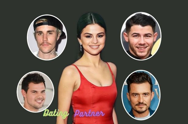 Who is Selena Gomez Dating Now? Boyfriends & Biography
