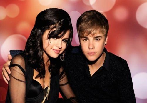 Has Selena Gomez Dated Justin Bieber?