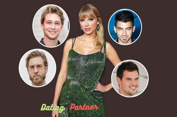 Who is Taylor Swift dating now? Boyfriends & Biography