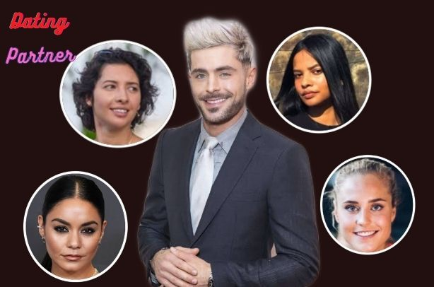 Who is Zac Efron dating now? Girlfriend, & Relationships